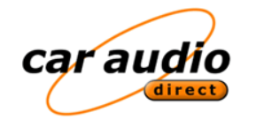 Car Audio Direct Voucher Code