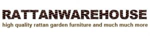Rattan Warehouse Voucher Code