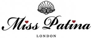 Miss Patina Voucher Code