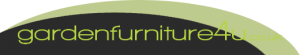 GardenFurniture4U Voucher Code
