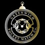 Greenwich Pocket Watch Voucher Code