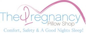 Pregnancy Pillow Voucher Code