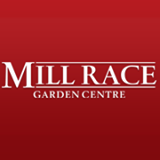 Mill Race Garden Centre Voucher Code