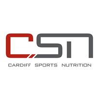 Cardiff Sports Nutrition Voucher Code