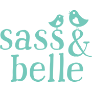 Sass And Belle Voucher Code