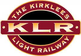 Kirklees Light Railway Voucher Code