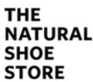 Natural Shoe Store Voucher Code