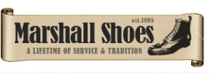 Marshall Shoes Voucher Code