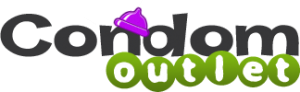 Condom Outlet Voucher Code