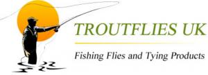Trout Flies UK Voucher Code