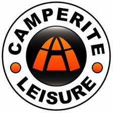 Camperite Leisure Voucher Code