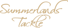 Summerlands Tackle Voucher Code
