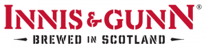 Innis And Gunn Voucher Code