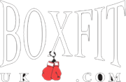 Boxfit UK Voucher Code