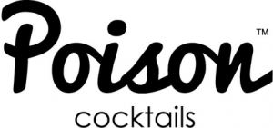 Poison Cocktails Voucher Code
