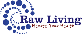 Raw Living Voucher Code