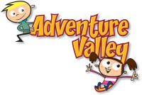 Adventure Valley Voucher Code