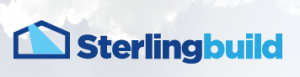 Sterlingbuild Voucher Code