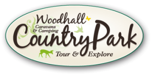Woodhall Country Park Voucher Code