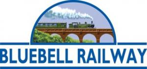 Bluebell Railway Voucher Code
