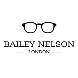 Bailey Nelson Voucher Code