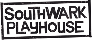 Southwark Playhouse Voucher Code