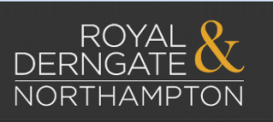 Royal And Derngate Voucher Code