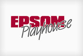 Epsom Playhouse Voucher Code