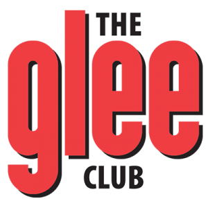 Glee Club Voucher Code