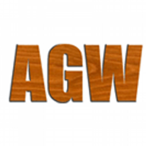 AG Woodcare Voucher Code