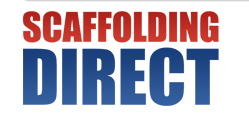 Scaffolding Direct Voucher Code