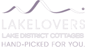 Lakelovers Voucher Code