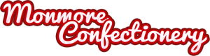 Monmore Confectionery Voucher Code