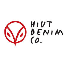 Hiut Denim Voucher Code