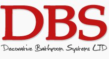 Dbs Bathrooms Voucher Code