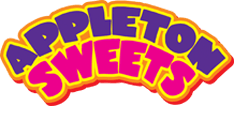 Appleton Sweets Voucher Code