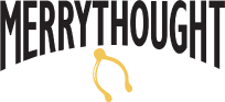 Merrythought Voucher Code
