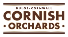 Cornish Orchards Voucher Code