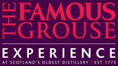 The Famous Grouse Voucher Code