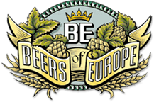 Beers Of Europe Voucher Code
