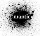 Mantic Voucher Code