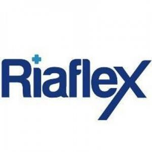 riaflex.co.uk