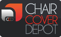 Chair Cover Depot Voucher Code