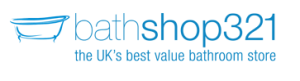 Bathshop321 Voucher Code