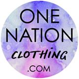 One Nation Clothing Voucher Code