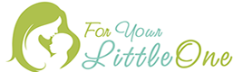 For Your Little One Voucher Code