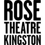 Rose Theatre Kingston Voucher Code