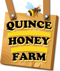 Quince Honey Farm Voucher Code
