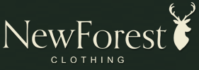 New Forest Clothing Voucher Code
