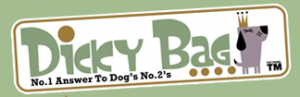 Dicky Bag Voucher Code